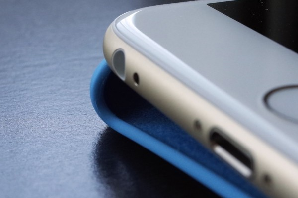 20140921iPhone6PlusSiliconCase12
