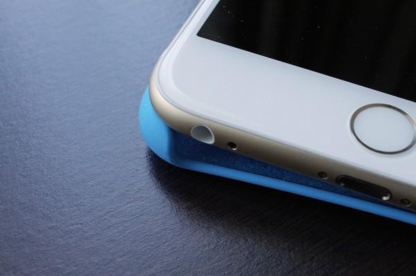 20140921iPhone6PlusSiliconCase13