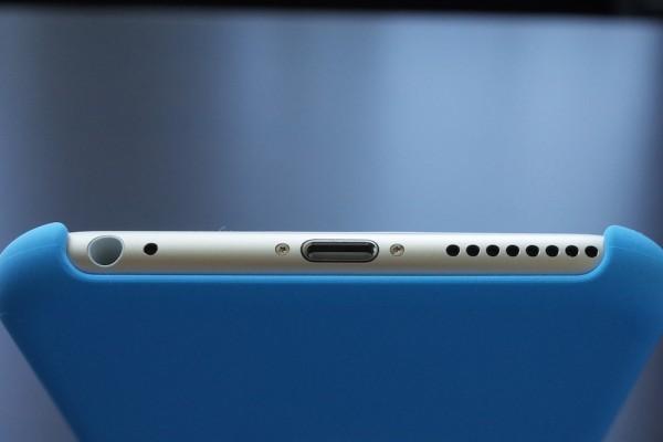 20140921iPhone6PlusSiliconCase15