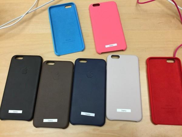 20140921iPhone6PlusSiliconCase16