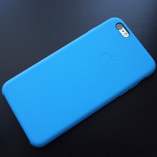 20140921iPhone6PlusSiliconCase3