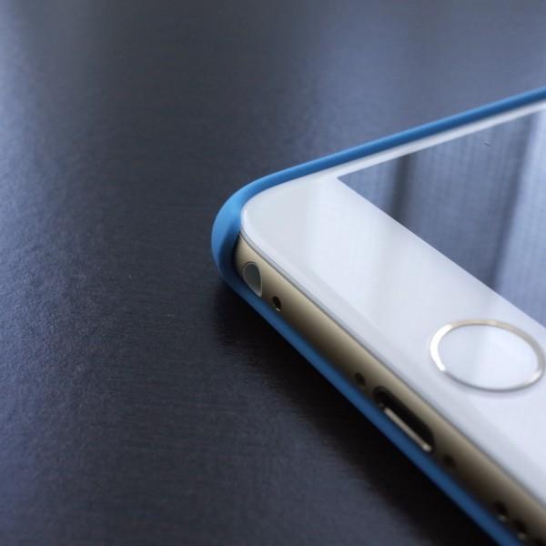 20140921iPhone6PlusSiliconCase9