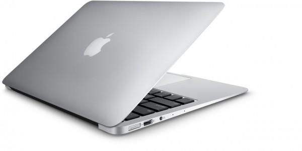 売上がiPadを越えたMacはこの秋冬、ますます注目を集める