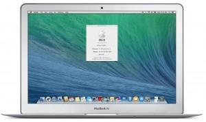 Apple、iMac Retina ディスプレイを発表 「究極のディスプレイが、究極のオールインワンに。」