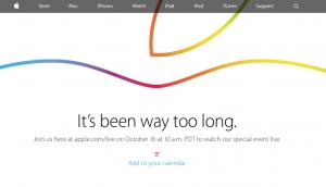 あなたのMacはOS X Yosemiteをインストールできるか