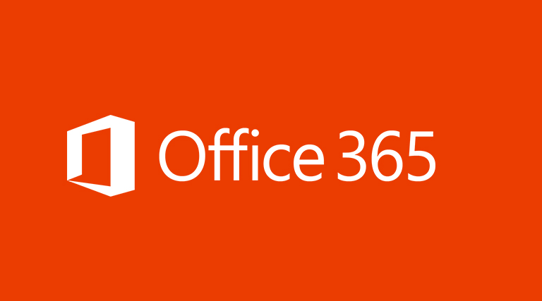 マイクロソフト、Office 365 Soloをスタート