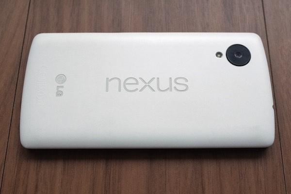 20141101nexus53