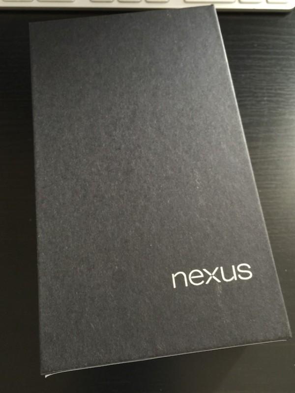 20141207nexus44