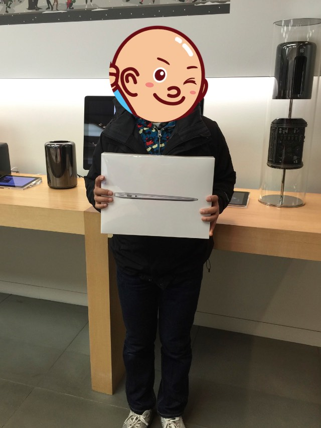 20150111macbookair133