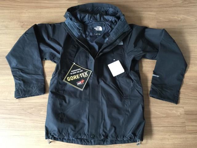 20150115tnf_mountainjacket0