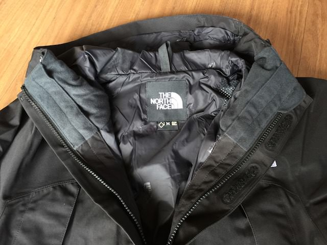 20150115tnf_mountainjacket8