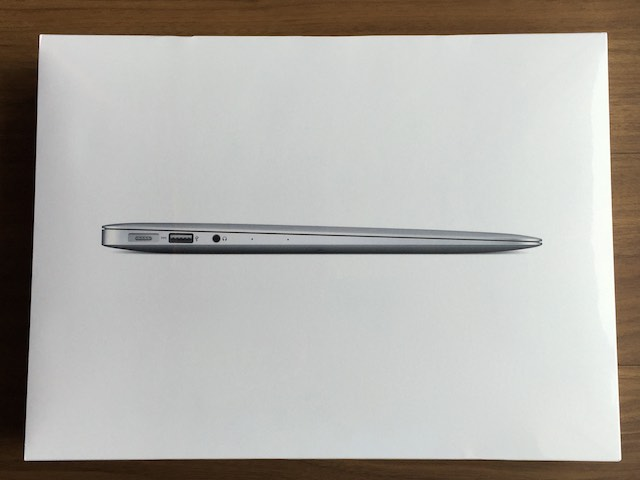 20150118macbookair2