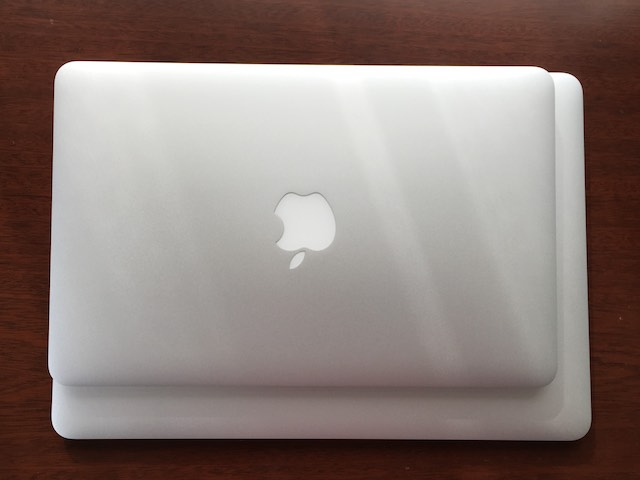 20150118macbookair5