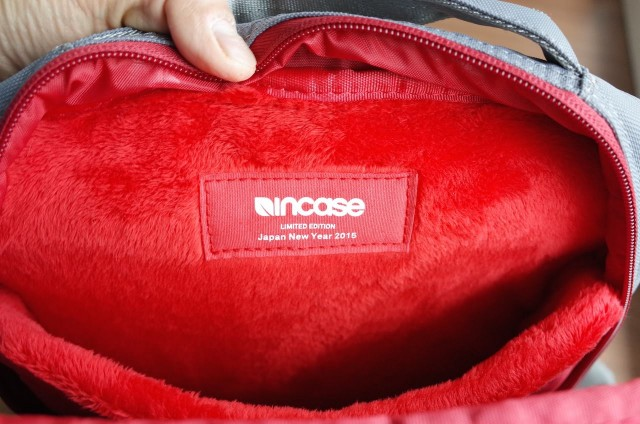 20150121Incase_ICON_Slim_Pack_Backpack18
