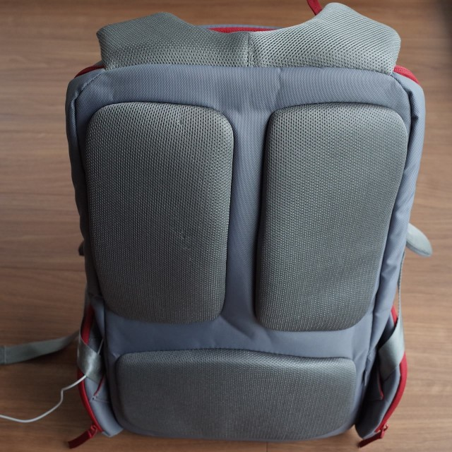 20150121Incase_ICON_Slim_Pack_Backpack31