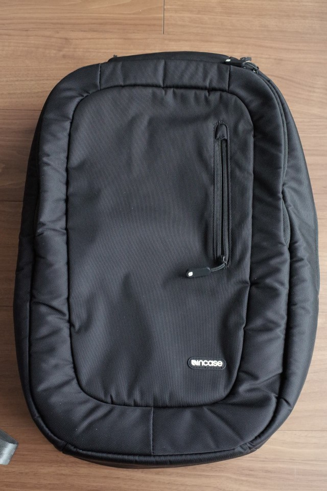 20150121Incase_ICON_Slim_Pack_Backpack33