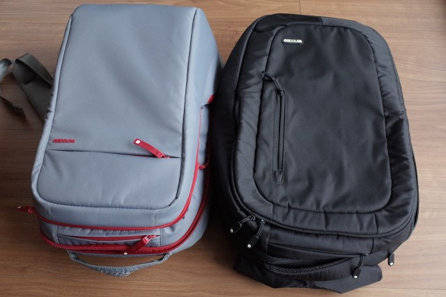 20150121Incase_ICON_Slim_Pack_Backpack35