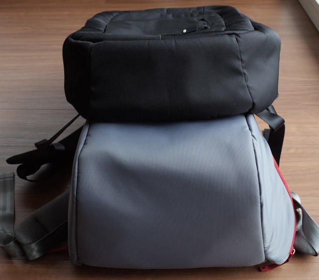 20150121Incase_ICON_Slim_Pack_Backpack37