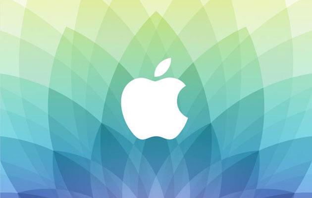 Appleのスペシャルイベント「Spring Forward」に期待する新製品