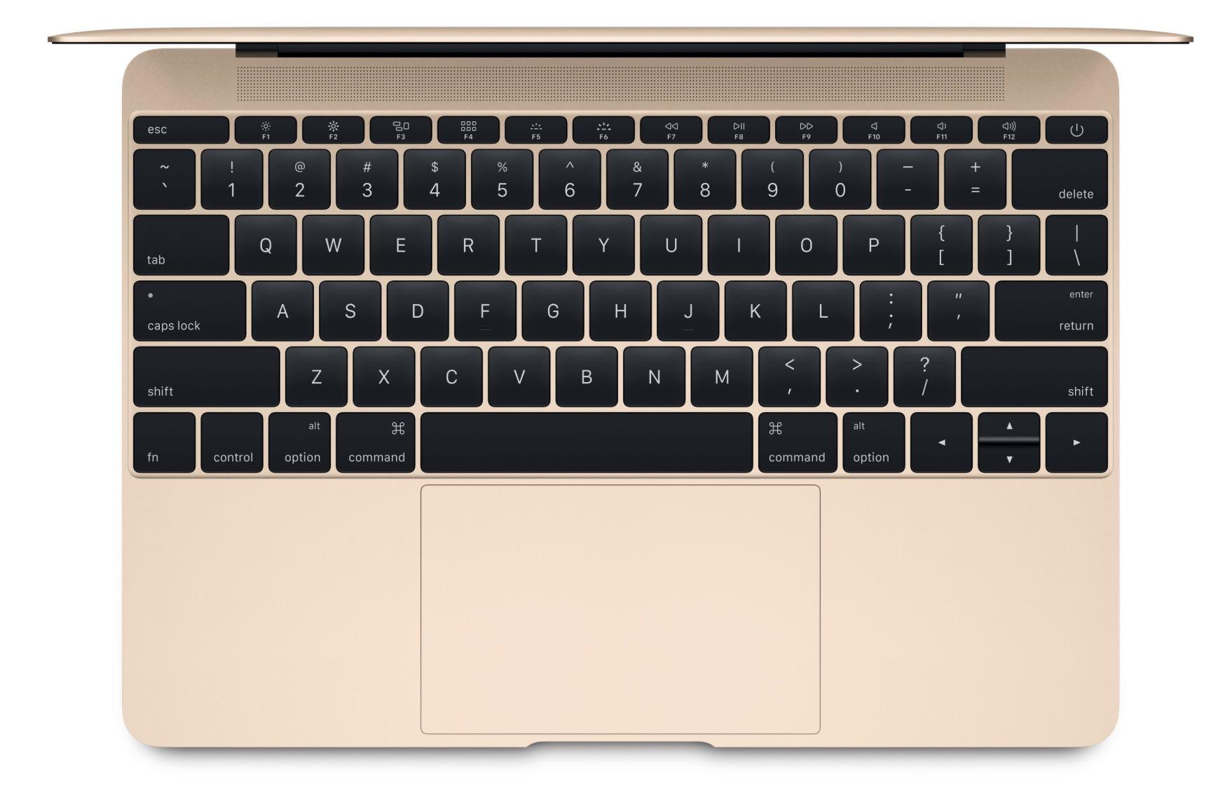 新しいMacBookは割り切りマシン。だから「買い」だ