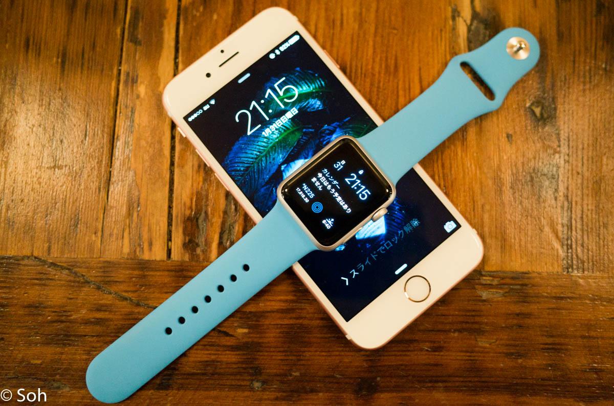 20150315apple-watch2