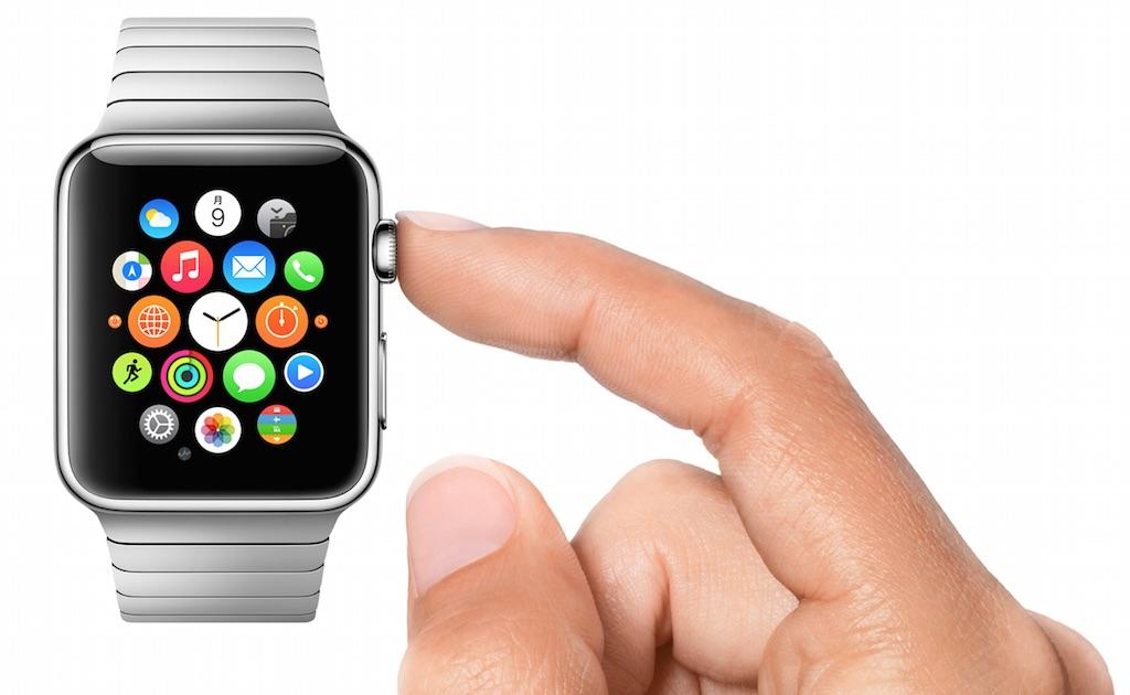 Apple Watchの選び方: 重量に着目する(最も軽量なApple Watchとは)