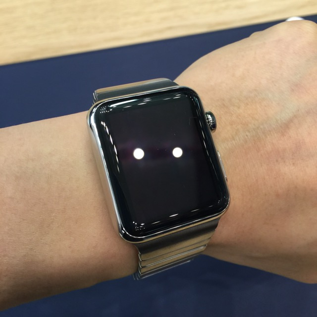 20150411applewatch6