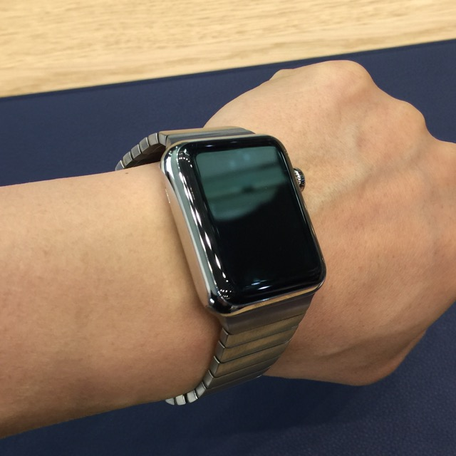 20150411applewatch7