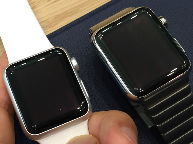 20150411applewatch9