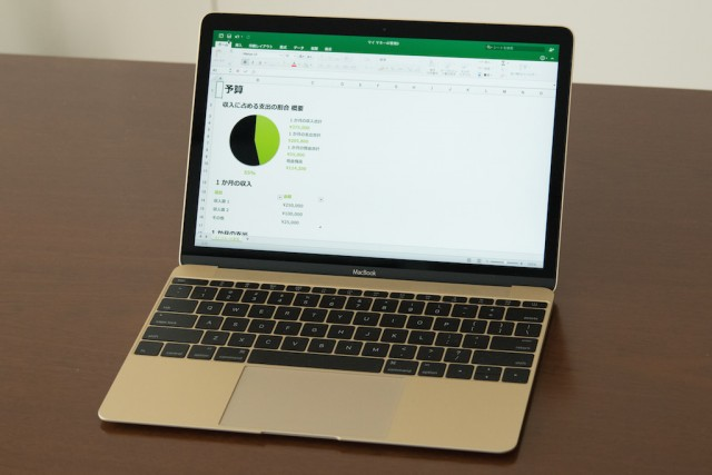Excel for Mac (2016) でセルを選択すると強制的に日本語入力が選択される問題の対処方法