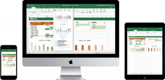 Mac版OneNoteでTextExpanderのスニペットが展開できないときの対処方法