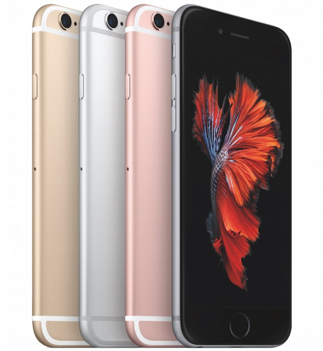 20150910iphone6srosegold1