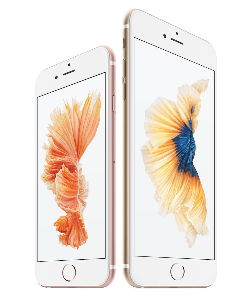 iPhone 6s Plus 16GBを買うぐらいなら、iPhone 6s 64GBを買うべきだ
