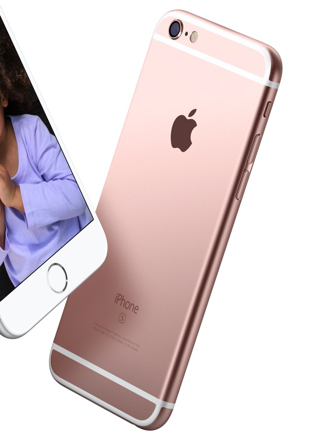 20150913iphone6srosegold4
