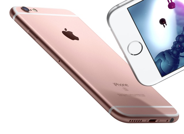 20150913iphone6srosegold5