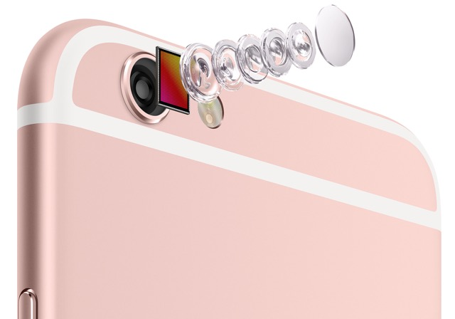 20150913iphone6srosegold6