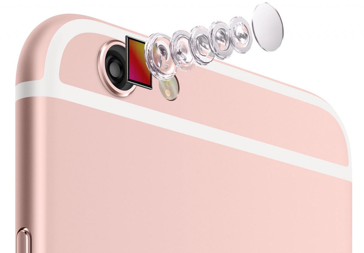 iPhone 6sで撮る4Kビデオを楽しむならiMac Retina 5Kディスプレイモデルがベスト