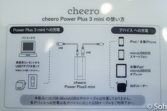 20150921cheeropowerplus3mini2