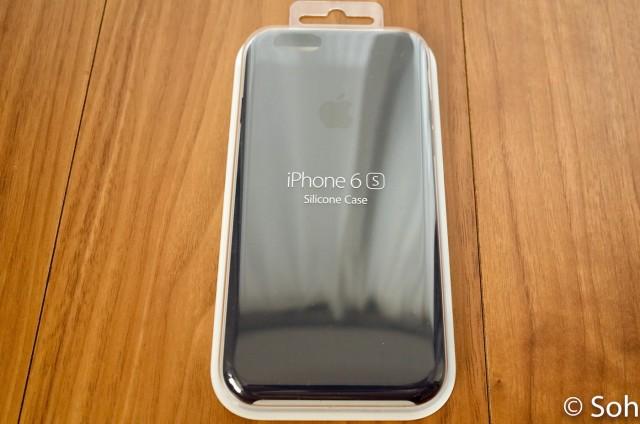 iPhone 6 Plus を12ヶ月使ってわかった、良いところ悪いところ