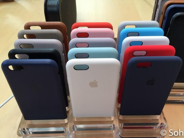 auからiPhone 6sの機種変更に使えるクーポンが送られてきたが、さらにスペシャルクーポン5,000円も貰えた!