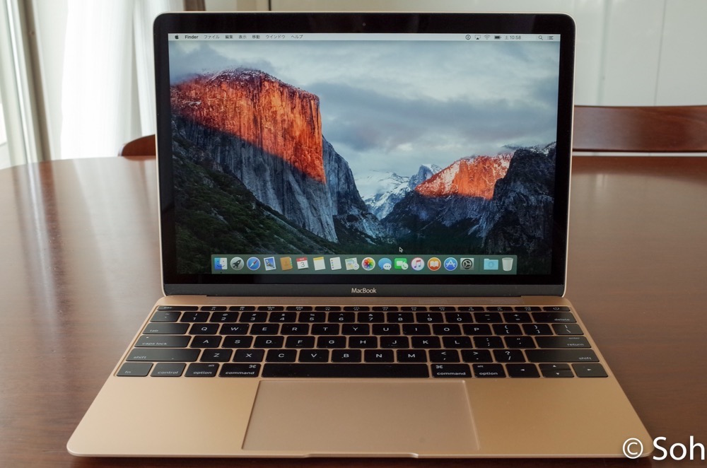 20151004macbook
