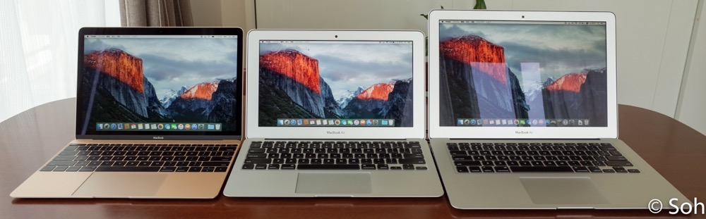 20151004macbooks