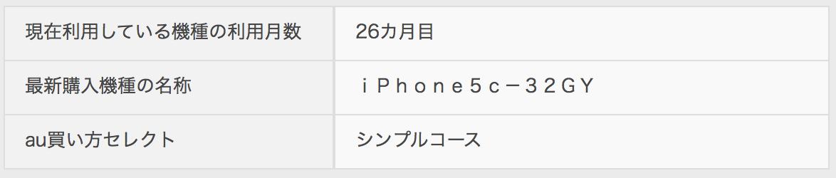 20151012auiphone6s