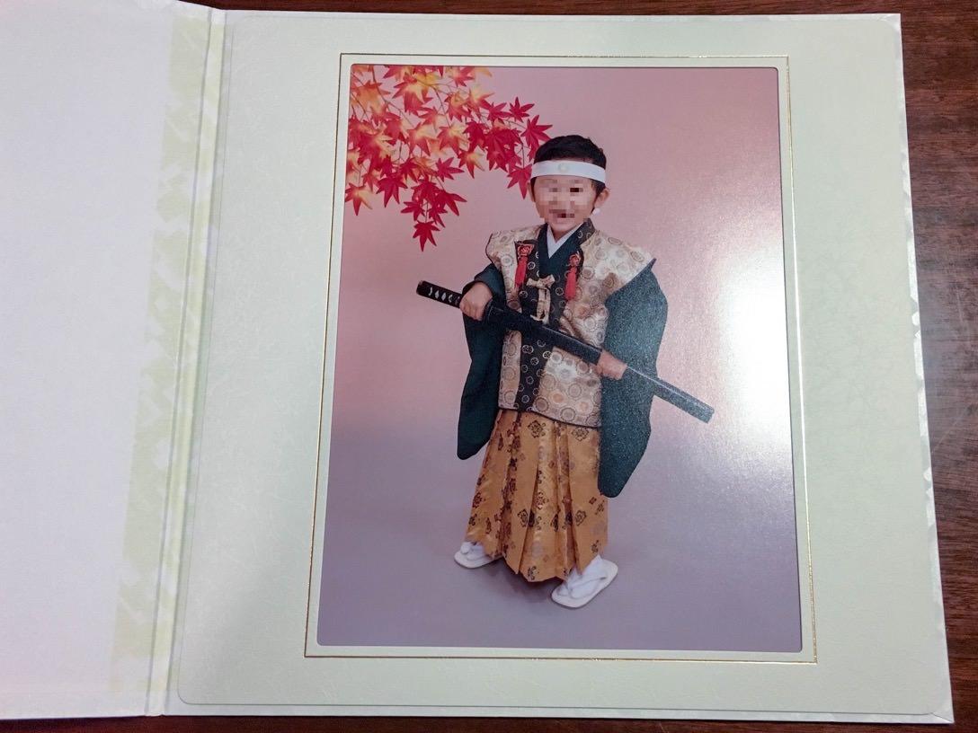 20151017camera-no-kitamura-photo1