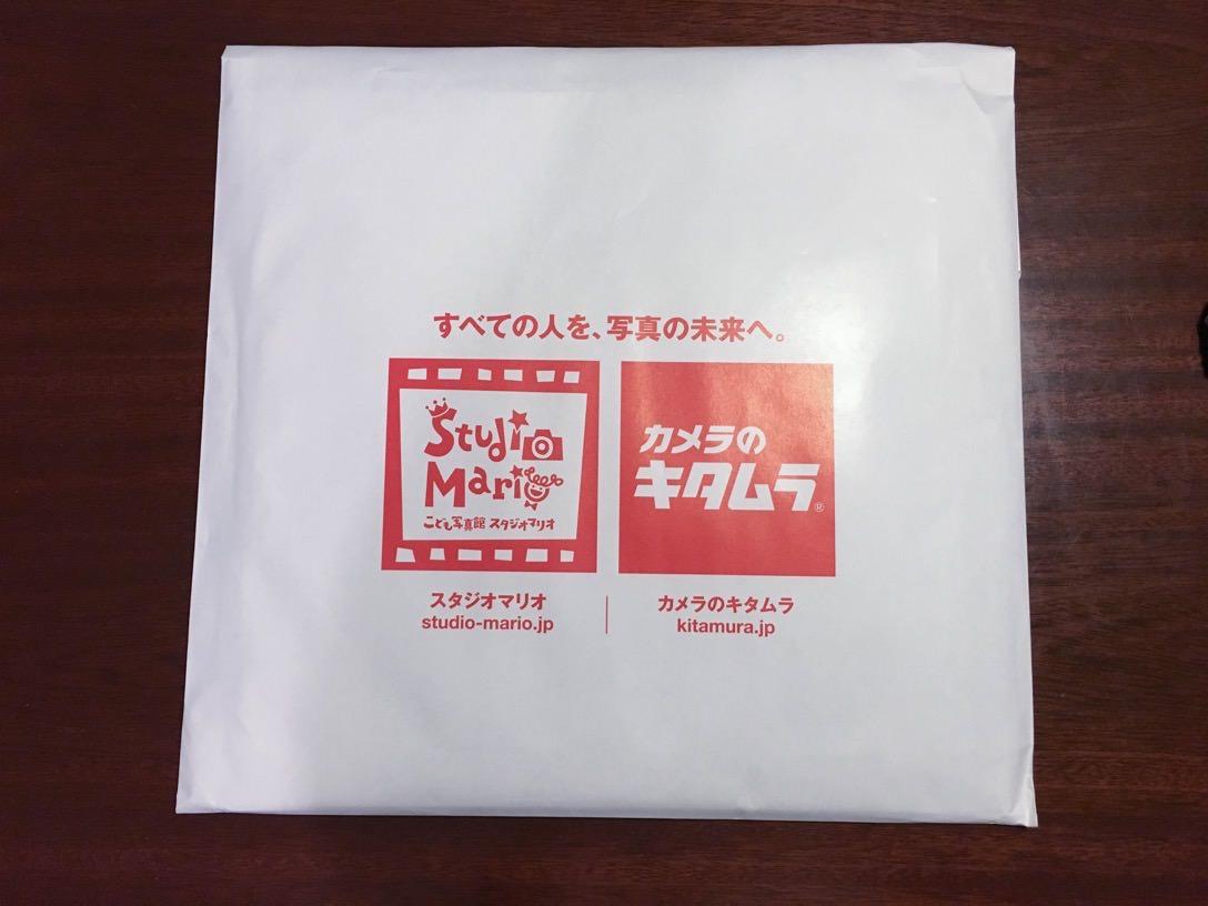 20151017camera-no-kitamura-photo3