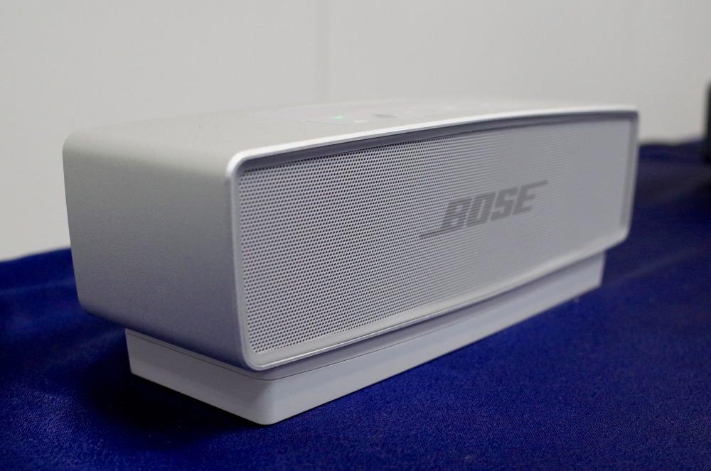 20151103bose-speaker-1