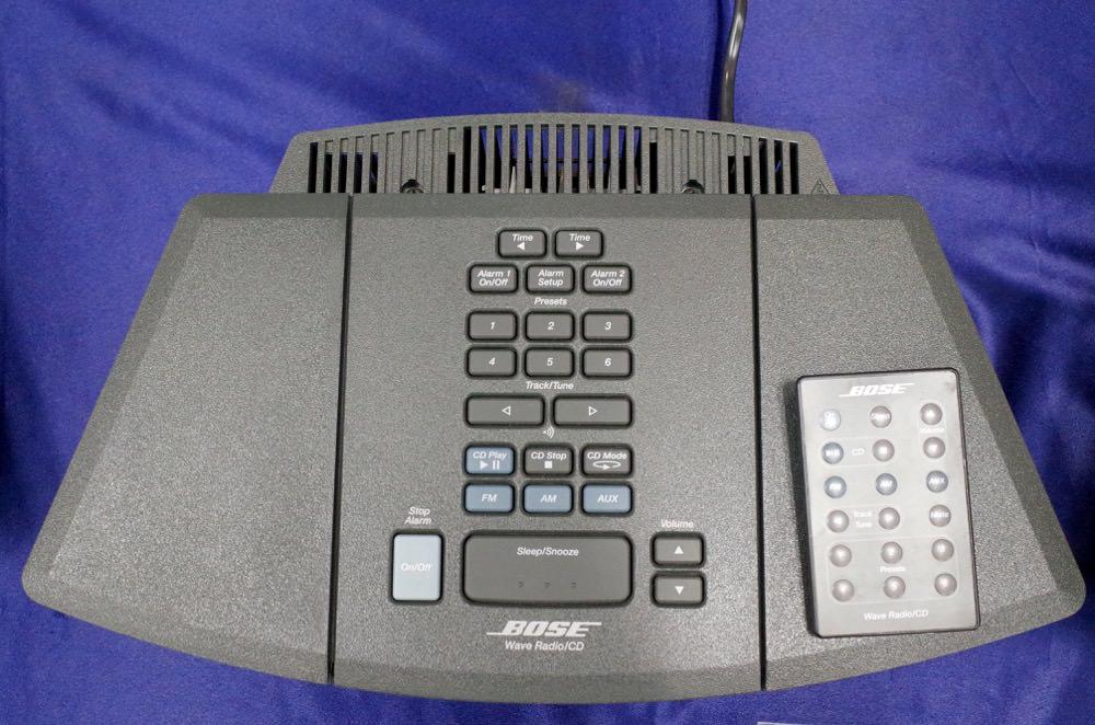 20151103bose-speaker-10