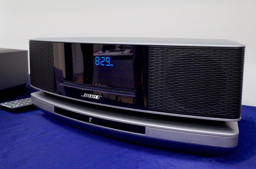 20151103bose-speaker-12