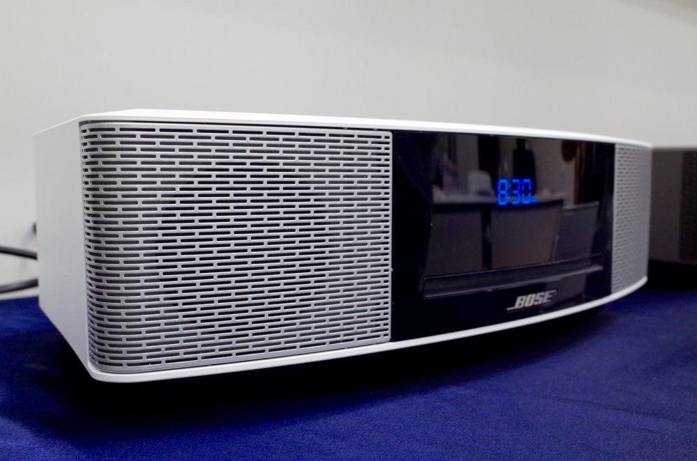 20151103bose-speaker-13