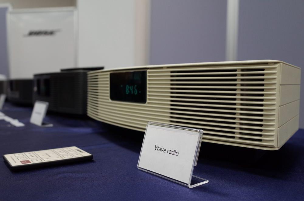 20151103bose-speaker-17
